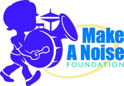 Make A Noise Organization