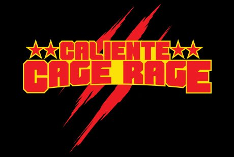 Cage Rage