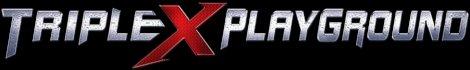 Triple X Playground